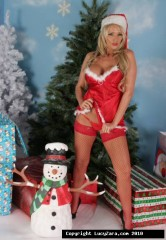 lucy_santa_4