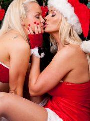 Sexy_Santas_6