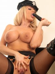 lucy_latex_cop_15