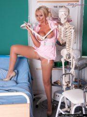 nurse_lucy_10