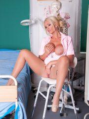 nurse_lucy_11