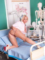 nurse_lucy_2