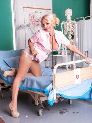 nurse_lucy_3