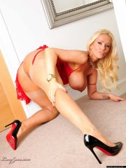 red_dress_12