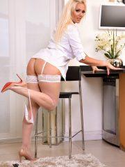 white_dress_8