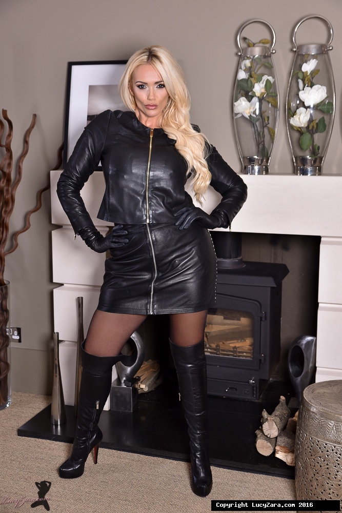leather_boots_1