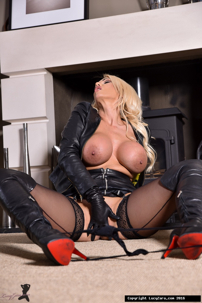 leather_boots_13