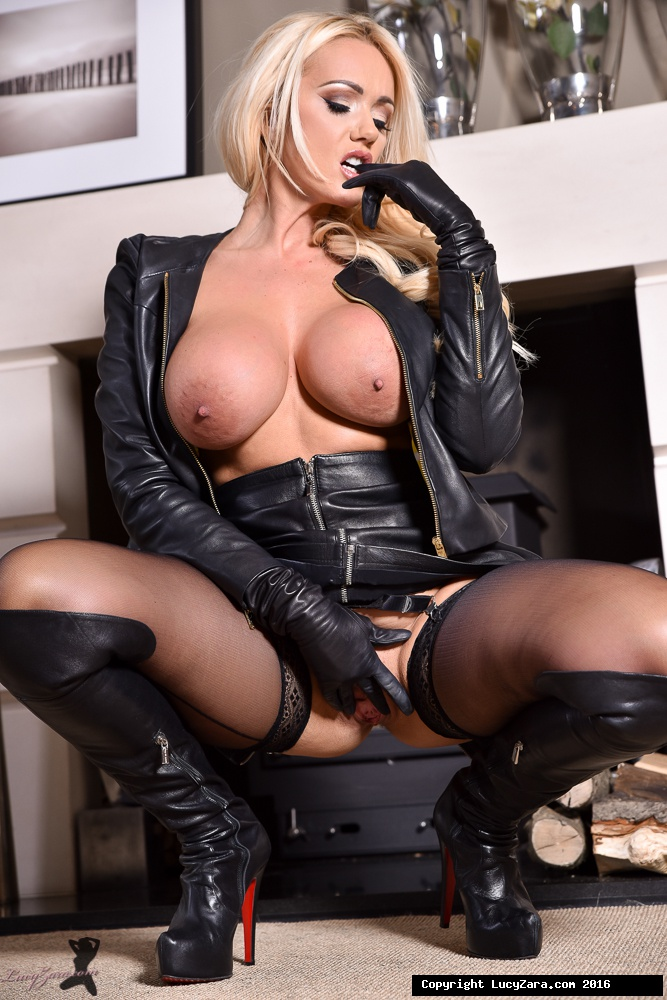 leather_boots_14