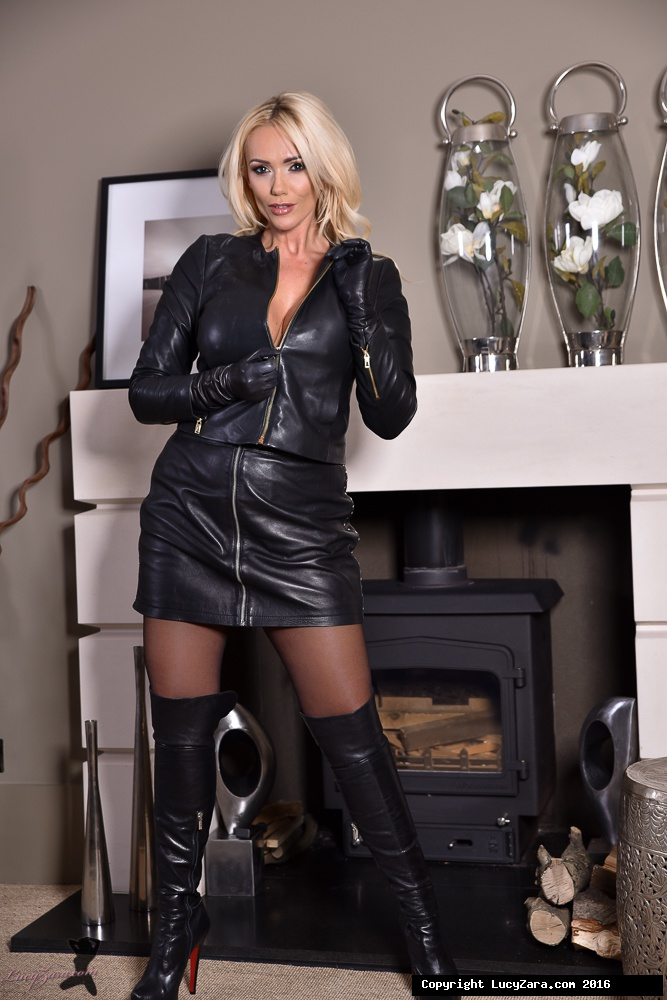 leather_boots_3